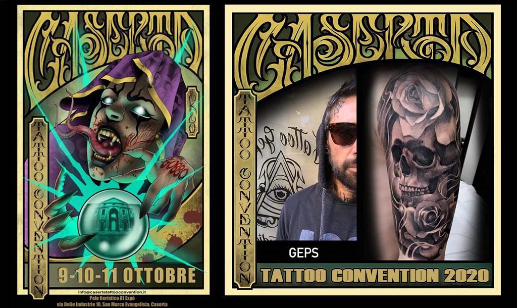 slider-tattoogeps-convention-2020