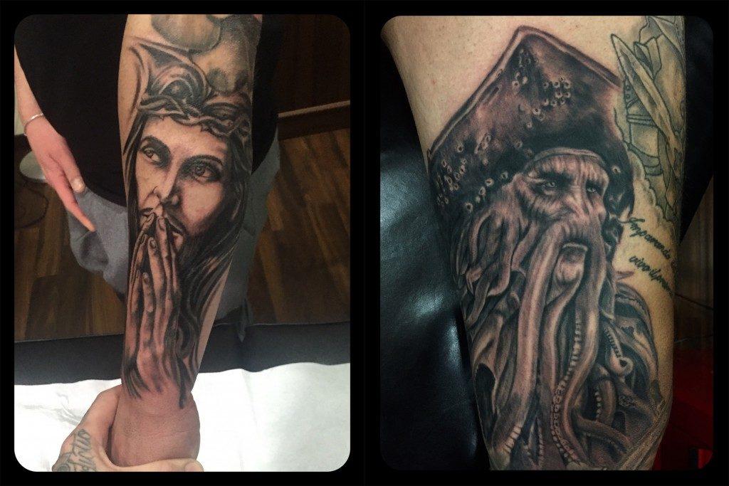 tattooslide1-1024x683-1024x683-1