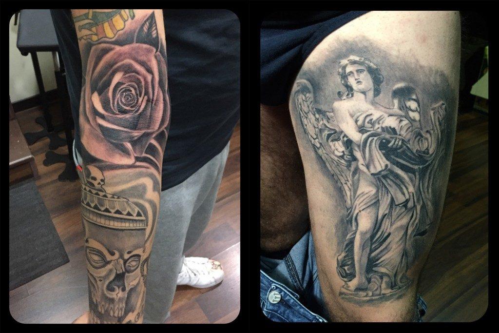 tattooslide2-1024x683-1024x683-1