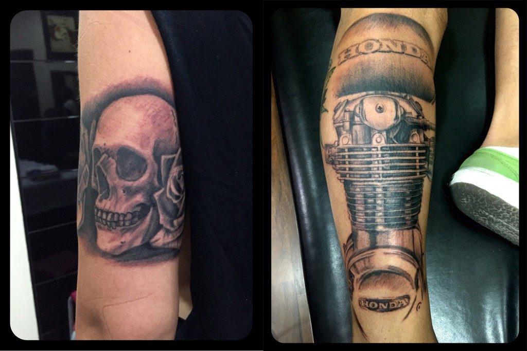 tattooslide3-1024x683-1024x683-1