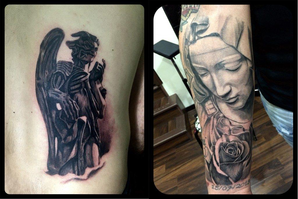tattooslide4-1024x683-1024x683-1